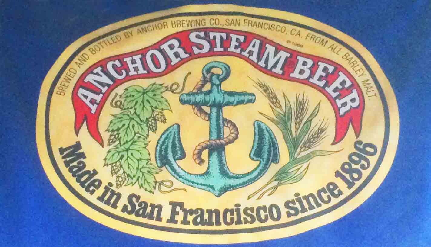 anchor_steam_beer_flag