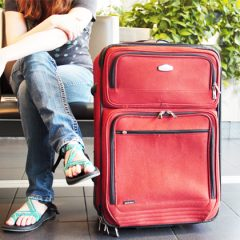 5 Essential Tips to Make Travel Easy and Stress Free