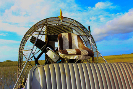 airboat-2252515