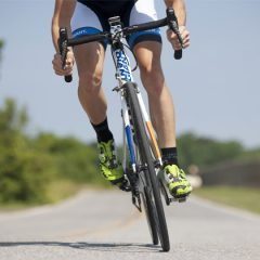 Best Places to Experience by Bicycle