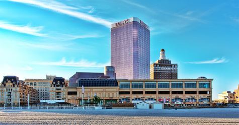 casino-gambling-atlantic-city-2