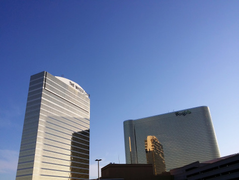 casino-gambling-atlantic-city-3