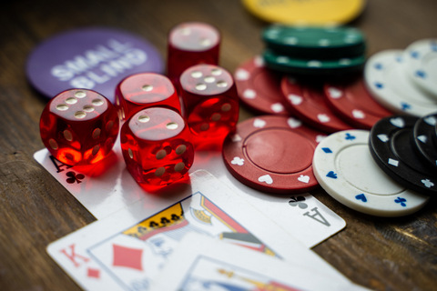 casino-gambling-more-4