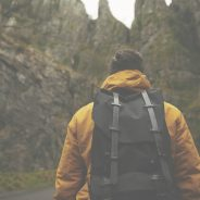 5 Wilderness Survival Tools You Should Always Have In Your Pack