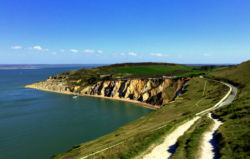 isle-of-wight-807232