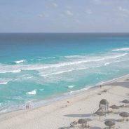 The Top Six Tourist Destinations in Mexico