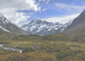 Top Things to do on your 1-Week Tour in New Zealand