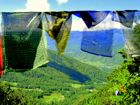 prayer-flags-739712_1920