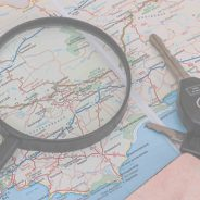 Helpful Tips for Planning Your Next Road Trip
