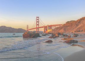 Iconic San Francisco Eats and Drinks that Every Visitor Needs to Try