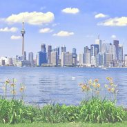 The Best Activities You Can Enjoy on the Toronto Islands