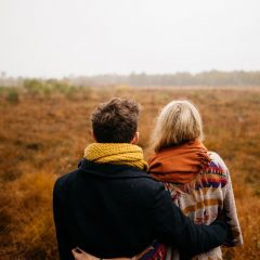 How to Find a Partner that Loves Nature and the Great Outdoors
