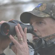 The Beginner's Guide to Deer Hunting