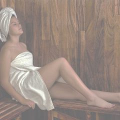 4 Ultimate Ways to Enjoy a Sauna