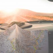 3 Tips to Make the Most of Your Next Road Trip