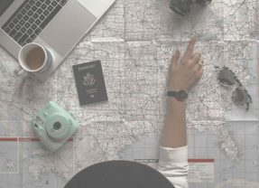 Time Saving Tips for Vacation Planning