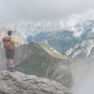Why Quality is Paramount on Extended Outdoor Treks