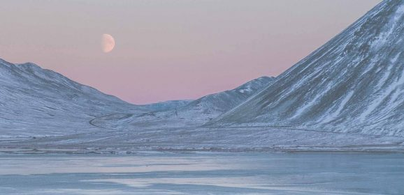 5 Arctic Activities for Adventurers at Heart