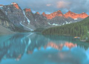 Must-Do Things Before Your 5-Day Canada Tour