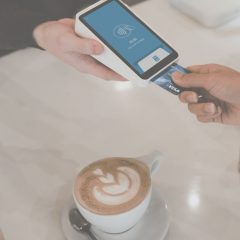 How a Simple App Can Help You Maximize Credit Card Reward Points for Free Travel