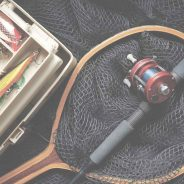A Few Great Physical & Mental Health Benefits You'll Get from Fishing