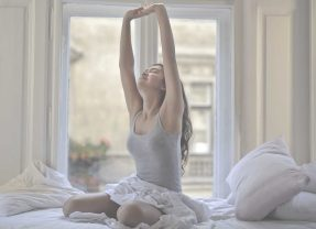 3 Wellness Tips to Improve Your Health in the New Year