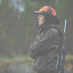 Carry Firearms Safely During Hunting Season with these Top Tips