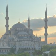 Turkey's Medical Tourism Boom