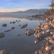 4 Activities to Enhance Your Lakeside Camping Enjoyment