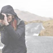 Things to Remember When Starting Photography as Your Hobby