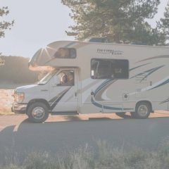 Useful Hacks to Transform Your RV Lifestyle