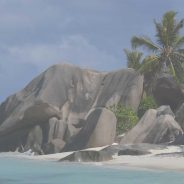Best Things to See and Do in the Seychelles