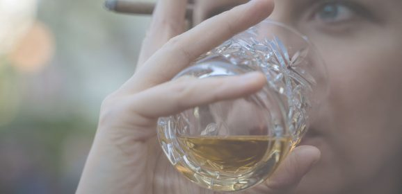 4 Tips for Cutting Down on Drinking Alcohol