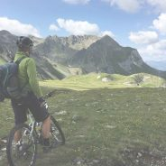 6 Important Tips that Every Aspiring Mountain Biker Needs to Know