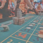 Top 5 Gambling Destinations in Canada