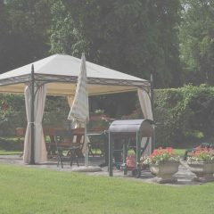 What You Need to Know about Purchasing a Gazebo