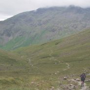 7 of the Greatest Hiking Trails in Great Britain
