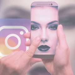 """Five Tips For the Future """"Instagram Husband"""""""