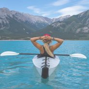 Everything You Need To Know If You Want To Start Kayaking