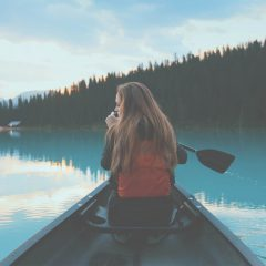 The Best Outdoor Hobbies to Take Up