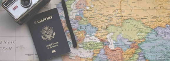 7 Safety Tips for Traveling in a Foreign Country