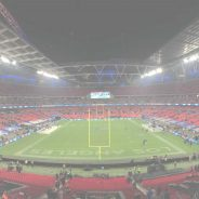 Top 5 Sports Stadiums You Must Visit in Your Lifetime