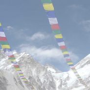 What You Need to Know Before Booking your Everest Base Camp Hike