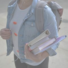 Tips for College Students Wanting to Travel