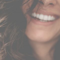 Am I a Good Candidate for Veneers?