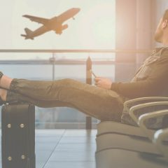 3 Ways Travelling Can Change Your Life